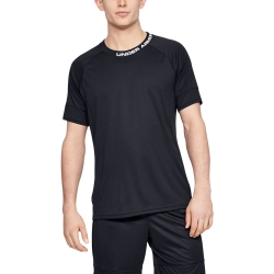 UNDER ARMOUR男短T-Shirt