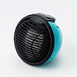 嘉儀輕巧型PTC陶瓷電暖器 KEP-08B