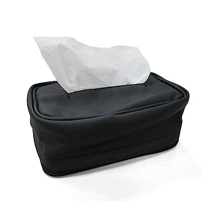 磁吸式面紙盒套-急速配