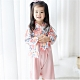 BABY童衣 和服 日式經典女寶寶連身衣 童裝 造型服 37301