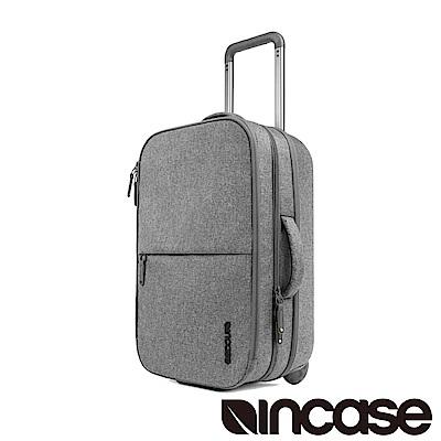INCASE-EO-Travel-Roller-2