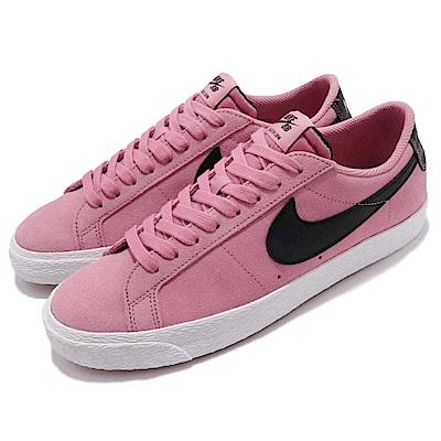 Nike休閒鞋SB Zoom Blazer男鞋