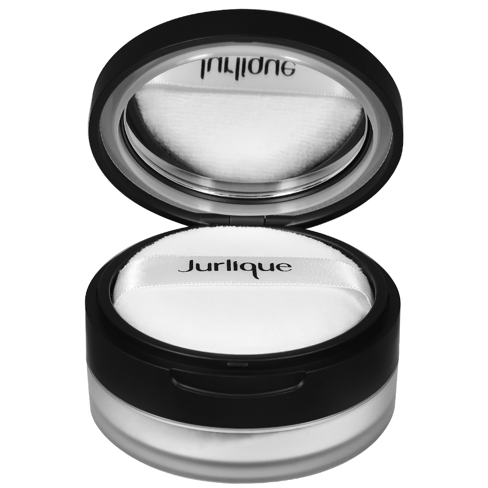 Jurlique 茱莉蔻 玫瑰絲絨蜜粉(10g)