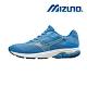 MIZUNO WAVE RIDER 23 男慢跑鞋 J1GC190324 product thumbnail 1