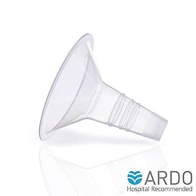 ARDO安朵瑞士吸乳器配件嵌入式吸乳罩杯22mm