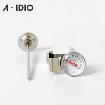 A-IDIO 咖啡專用溫度計(精準型)