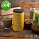 御復珍 32味山藥粉4罐組 (無糖 600g/罐) product thumbnail 1