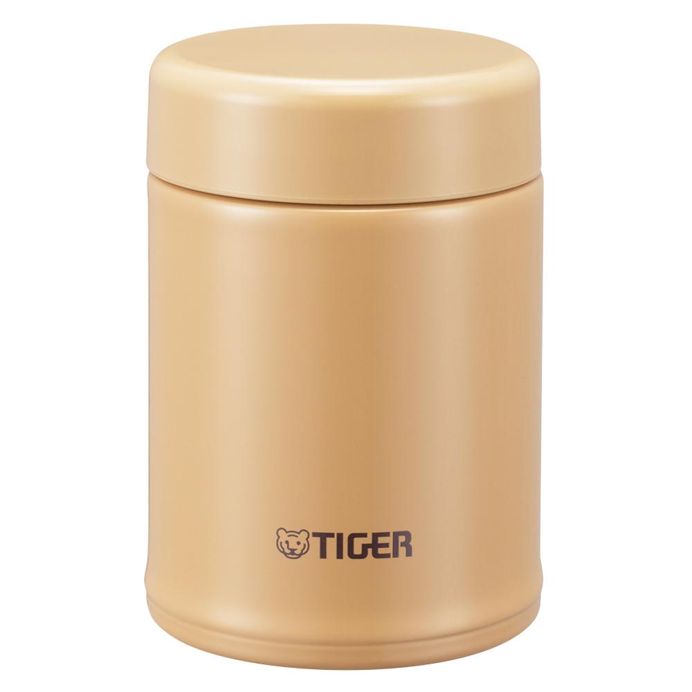 [實用美型] TIGER虎牌 250cc輕量保溫保冷FUN彩杯(MCA-B025) product image 1