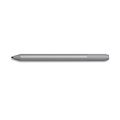 微軟 Surface 手寫筆