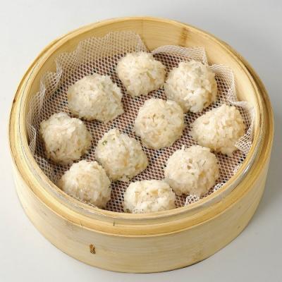 禎祥食品‧鮮肉珍珠丸(30粒/包,共2包)
