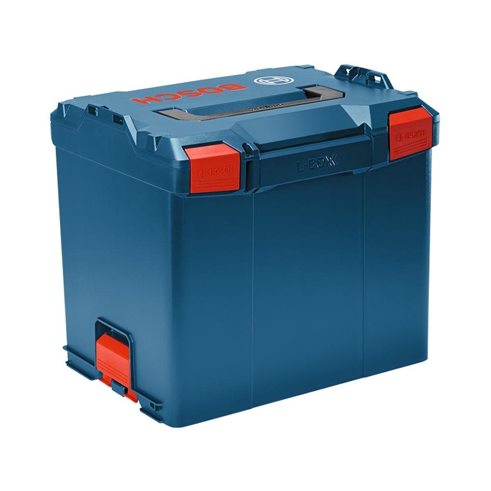 BOSCH 新型系統工具箱L-BOXX 374(特大型)