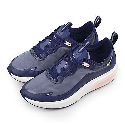 Nike 休閒鞋 AIR MAX DIA 女鞋