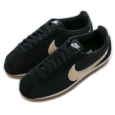 Nike 耐吉 CLASSIC-經典復古鞋-女