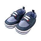 寶寶止滑學步鞋 g2094a 魔法Baby