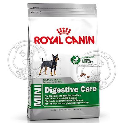 法國皇家PRDC30《小型敏感犬》飼料-2kg