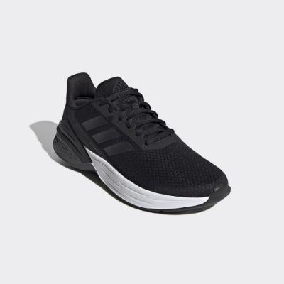 adidas RESPONSE SR 跑鞋 女 FX3642