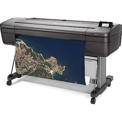 HP DesignJet Z6dr PostScript 44吋 大型繪圖機