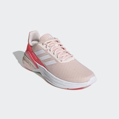 adidas RESPONSE SR 跑鞋 女 FX3645