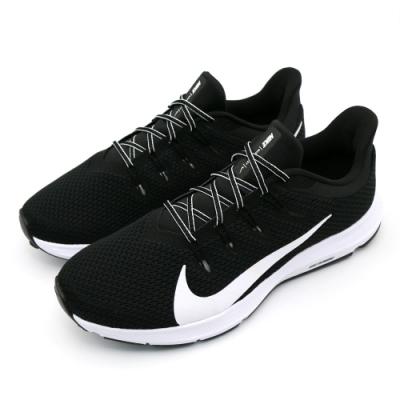NIKE QUEST 2 男慢跑鞋-CI3787002