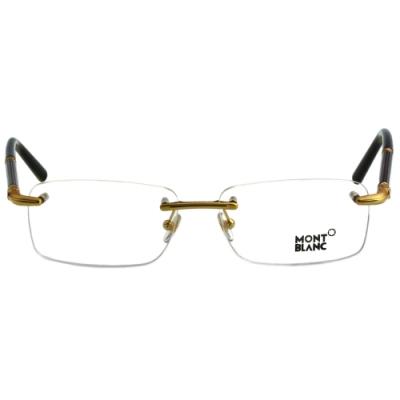 [時時樂限定] 萬寶龍 MONTBLANC-光學/太陽眼鏡(共多款)