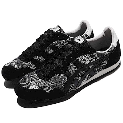 Asics 休閒 OT Serrano 復古 低筒 女鞋