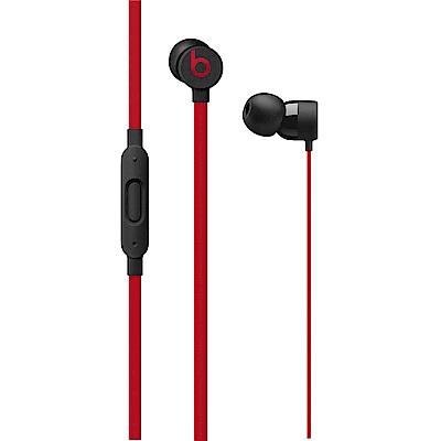 Beats urBeats3 入耳式有線耳機 (十週年紀念版) - Lightning接頭