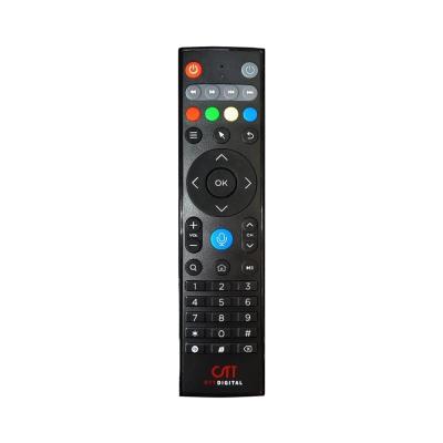 澳德無線體感語音遙控器 P3