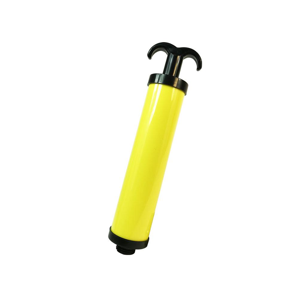 LISAN行家首選真空收納系列專用抽氣幫浦—2支入