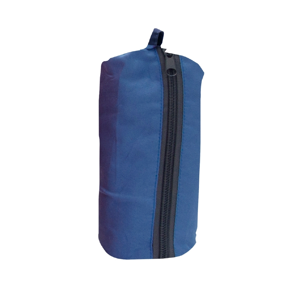 便攜式韓國棉保潔睡袋 (單人加大款)