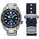 SEIKO精工PROSPEX DIVER SCUBA潛水機械特別版套錶(SPB083J1) product thumbnail 1