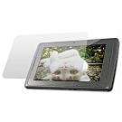 7吋/9.7吋/10.1吋 平板電腦專用 防刮螢幕保護貼