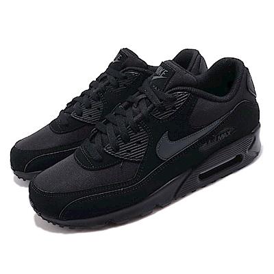Nike 慢跑鞋 Air Max 90 男鞋