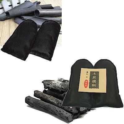竹炭鞋塞(2入/組) / 備長炭鞋塞(2入/組) 共10組