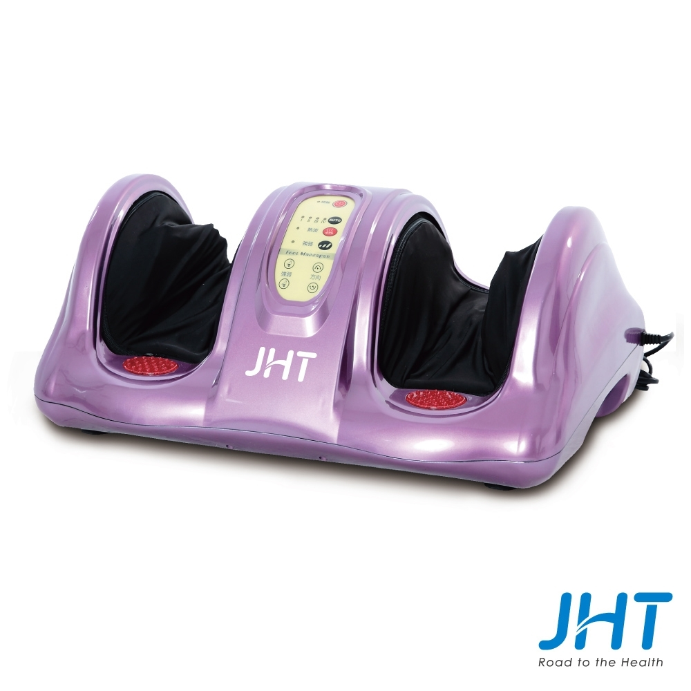 JHT 機能美腿機(加熱升級款) HY-19951D-PL