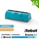 美國iRobot Braava Jet 240 擦地機器人原廠鋰電池1950mAh (原廠公司貨+總代理保固6個月) product thumbnail 1