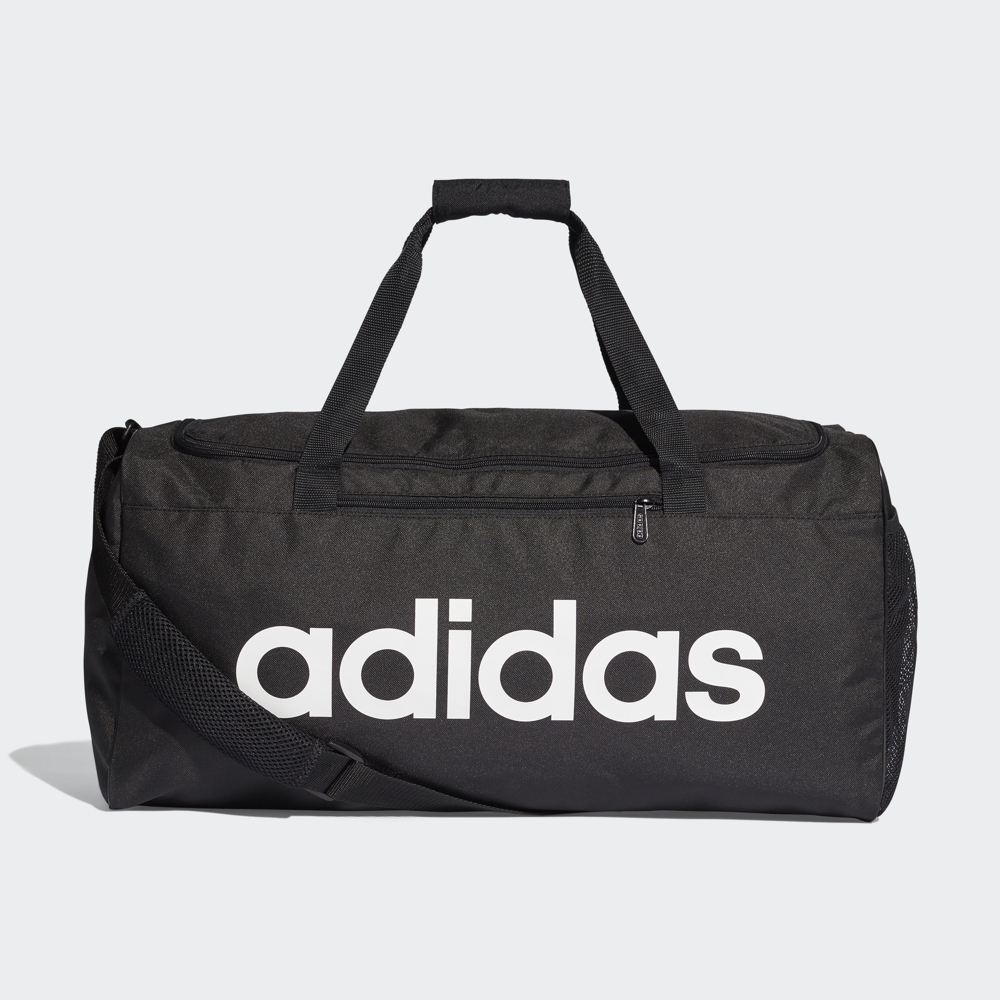 adidas 健身包 M DT4819