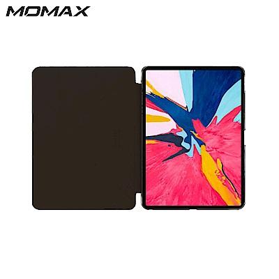 MOMAX Flip Cover 保護套 (iPad Pro12.9″ 2018)