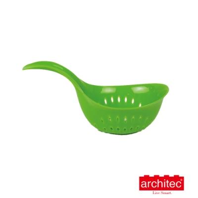 【Architec】迷你勺子濾籃