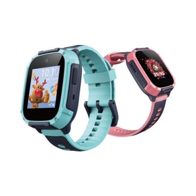 Fareastone 遠傳愛講定位手錶
