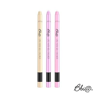 BBIA 絕色完美防水眼線膠筆WINK 0.5g 多色可選