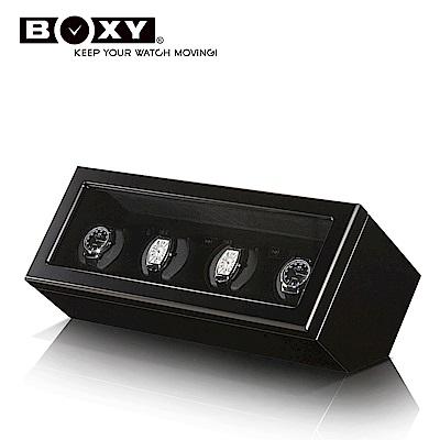 BOXY 自動錶上鍊盒 DC系列 04