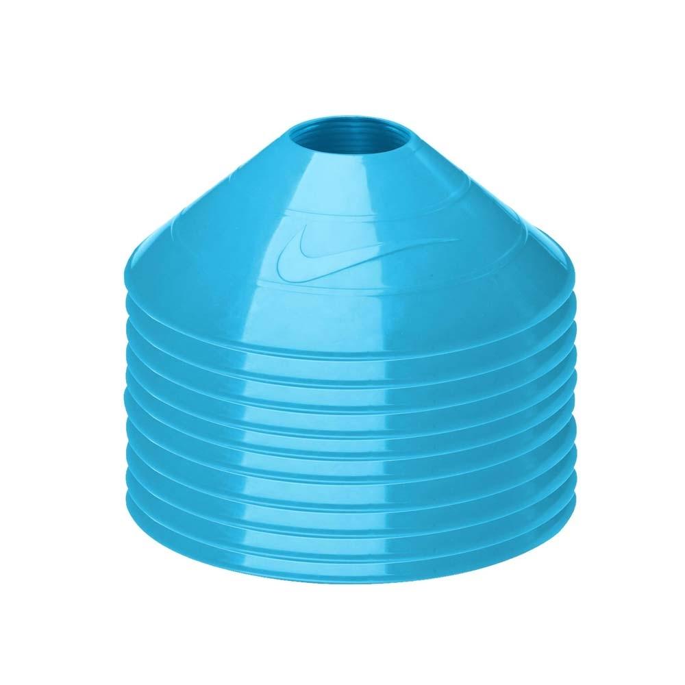 NIKE 碟形訓練用具 天空藍