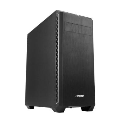 i7_華碩Z390平台【藝術悍將II】i7-9700KF/16G/1T/P2200/512G_M2