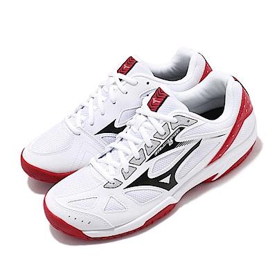 Mizuno 排羽球鞋 Cyclone Speed 2 低筒 女鞋