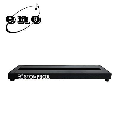 ENO EB-1 迷你效果器踏板含收納袋