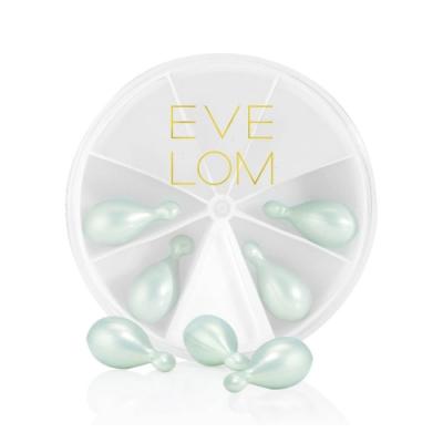 EVE LOM 全能深層潔淨膠囊-輕巧版1.25mlx14入