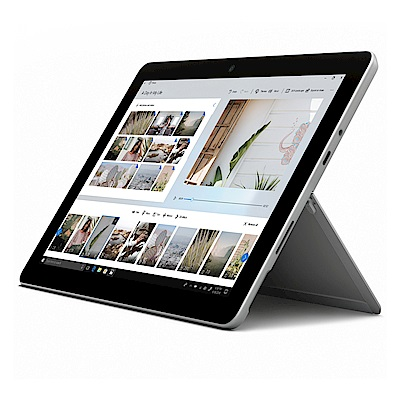 (無卡分期-12期)微軟 Surface Go (Y/4G/64G) (不含筆)組合包