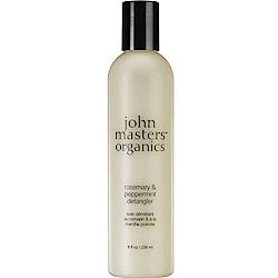 John Masters Organics 迷迭香薄荷潤髮乳 236ml