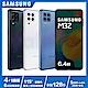 Samsung M32 (6G/128G) 6.4吋 4+1鏡頭智慧手機 product thumbnail 1