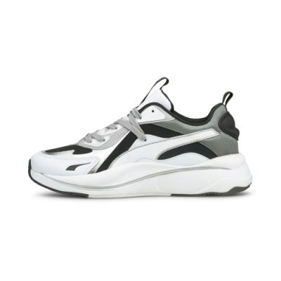 【PUMA官方旗艦】RS-Curve Glow Wn s 慢跑休閒鞋 女性 37517401